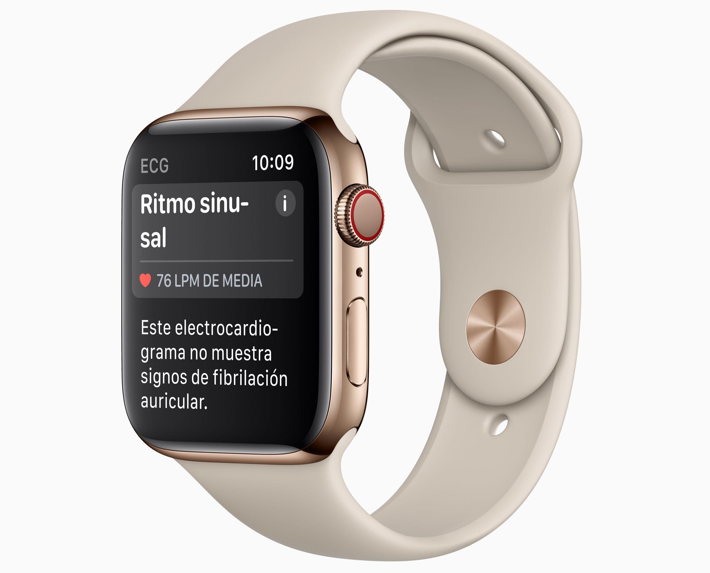 apple_watch_ecg