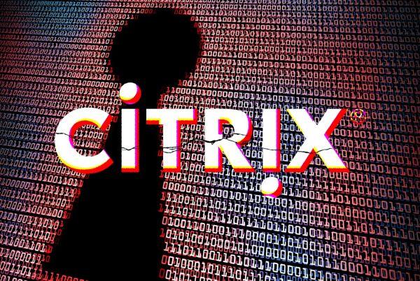 citrix_hack