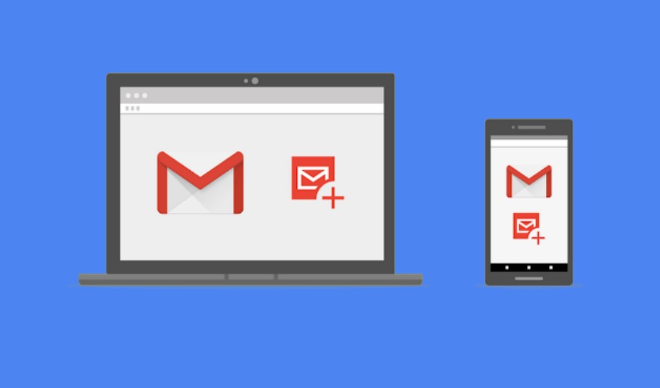 gmailamp