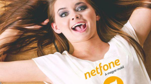 netfone_polo