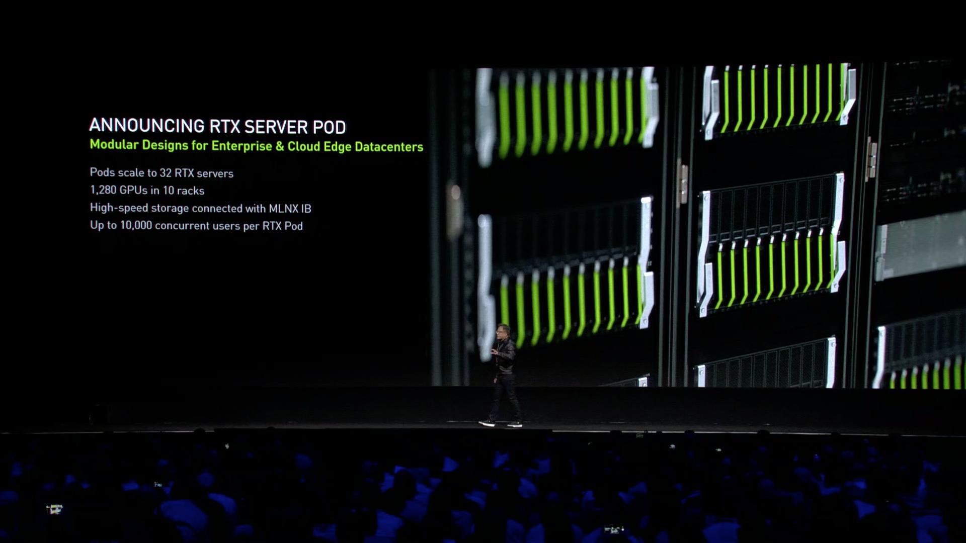 nv_server_pod
