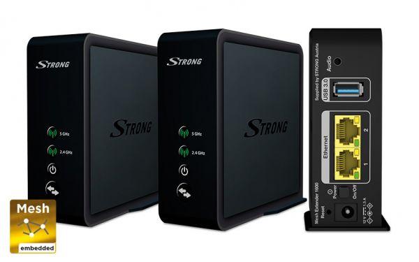 strong_homeki1600