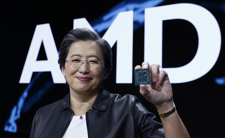 AMD-Lisa-Su