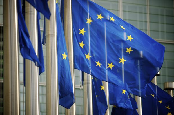 eu_flags_2