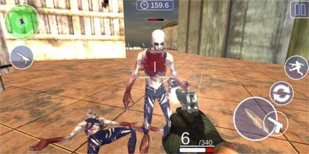 play_store_zombi