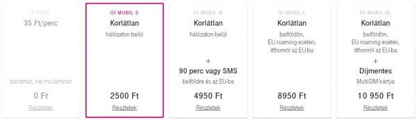 telekom_mobil_2019