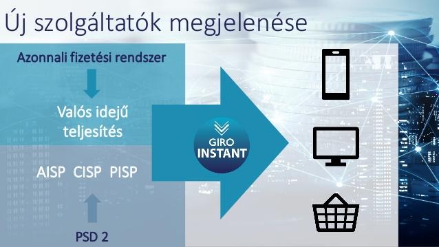 giro_instant