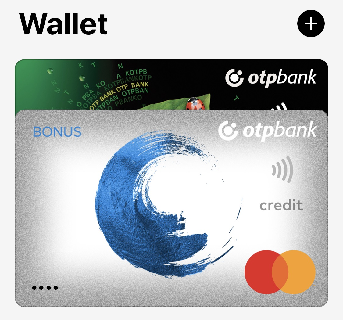 ios_wallet_otp