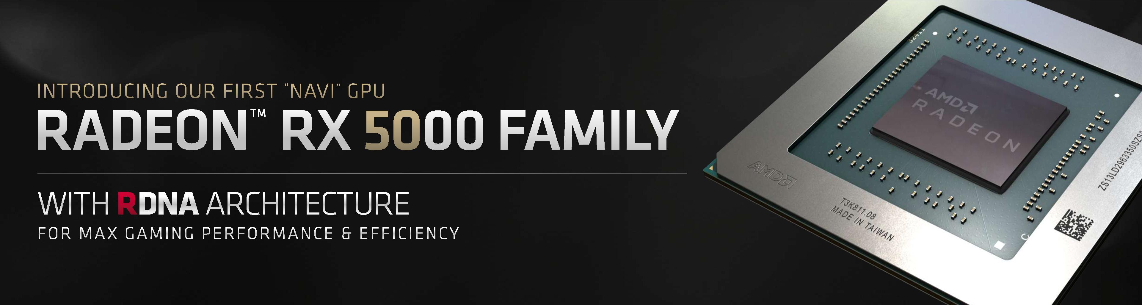 rx_5000_fam