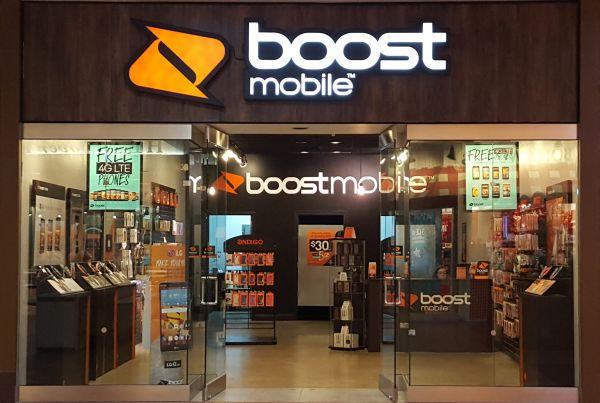 boost_mobile_store