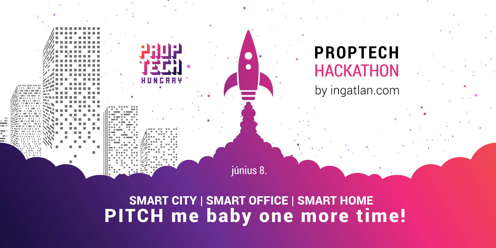 proptechhackathon