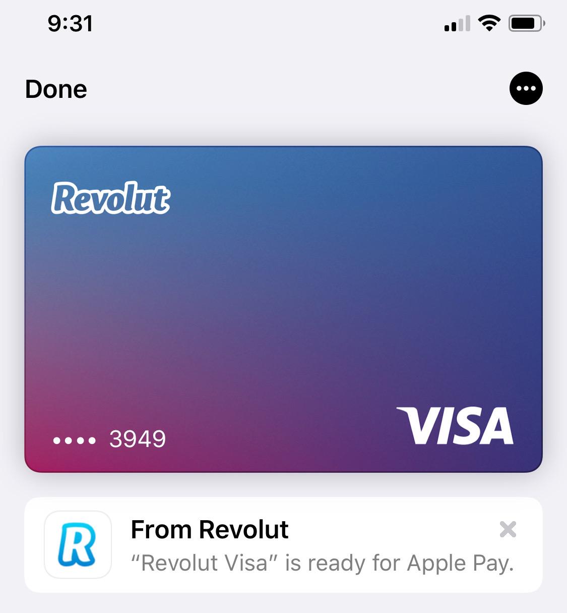 revolut_apple_pay