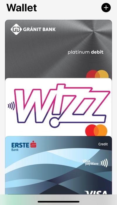 wallet_ios