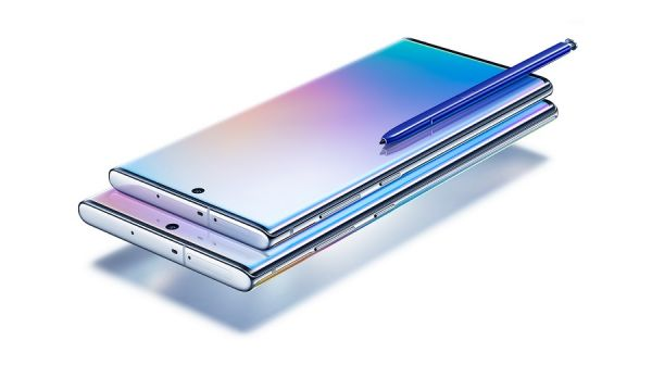 note1001
