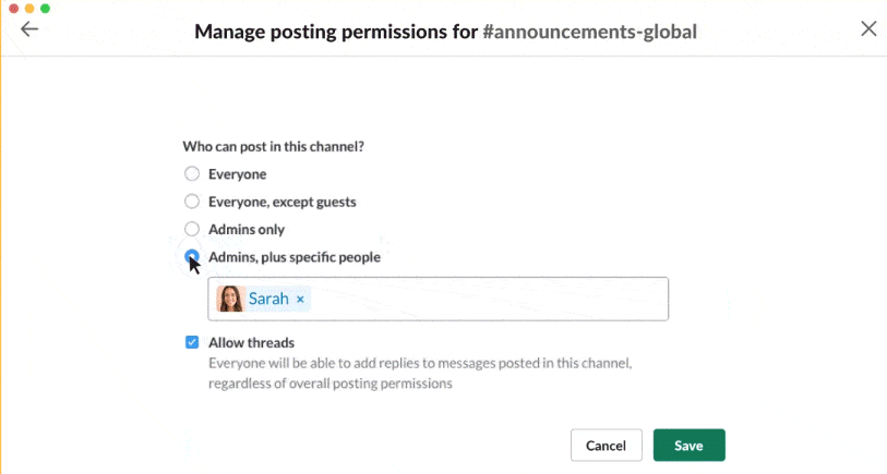 slack_announcement_channels