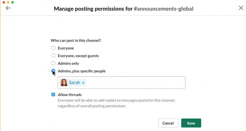 slack_announcement_channels