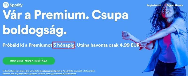 spotify_premium_3_honap