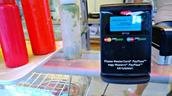 sziget_pay
