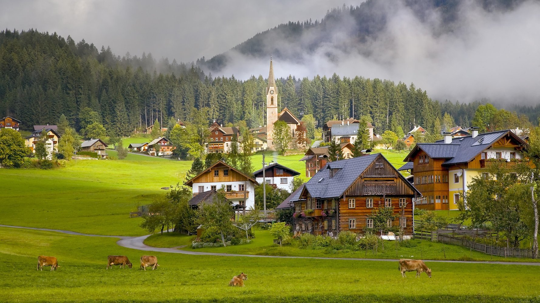 austria_falu