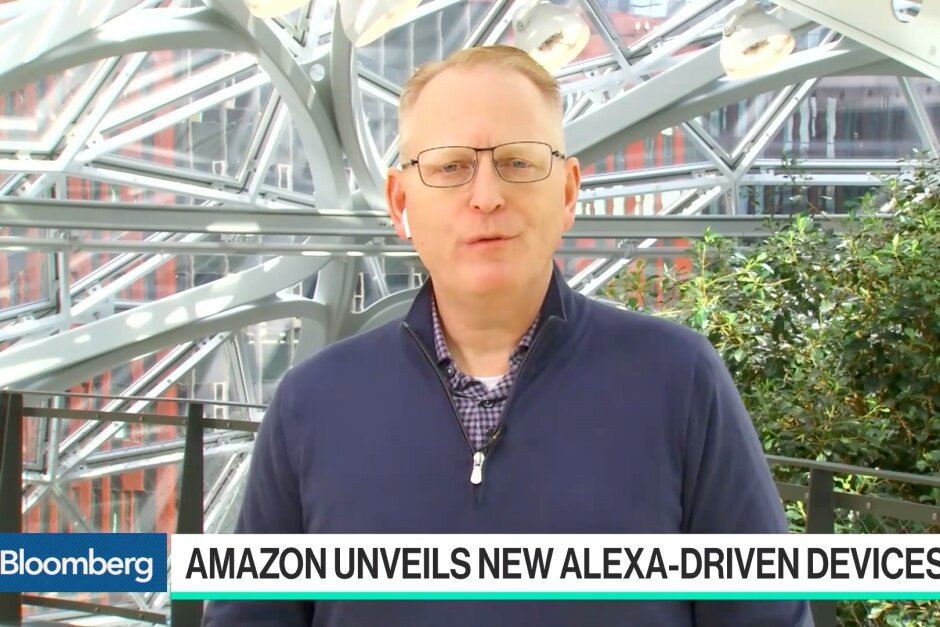 bloomberg_amazon