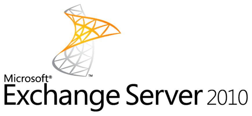 exchange-server-2010-c