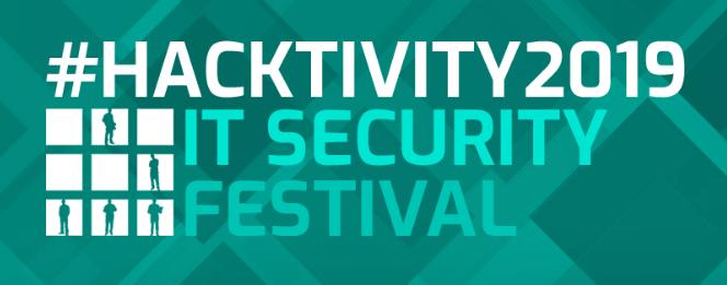 hacktivity02
