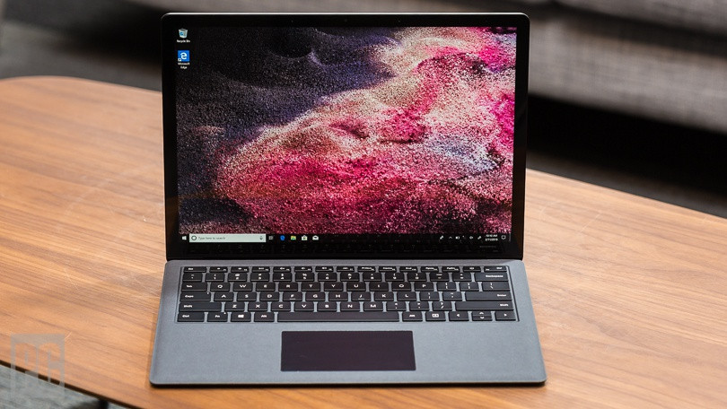 ms-surface-laptop-2