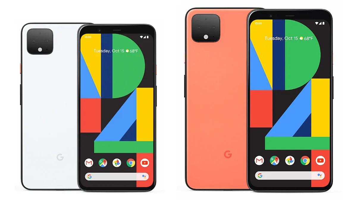pixel402