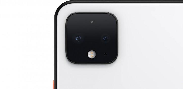 pixel403