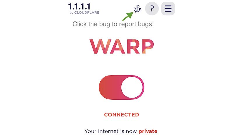 warppp