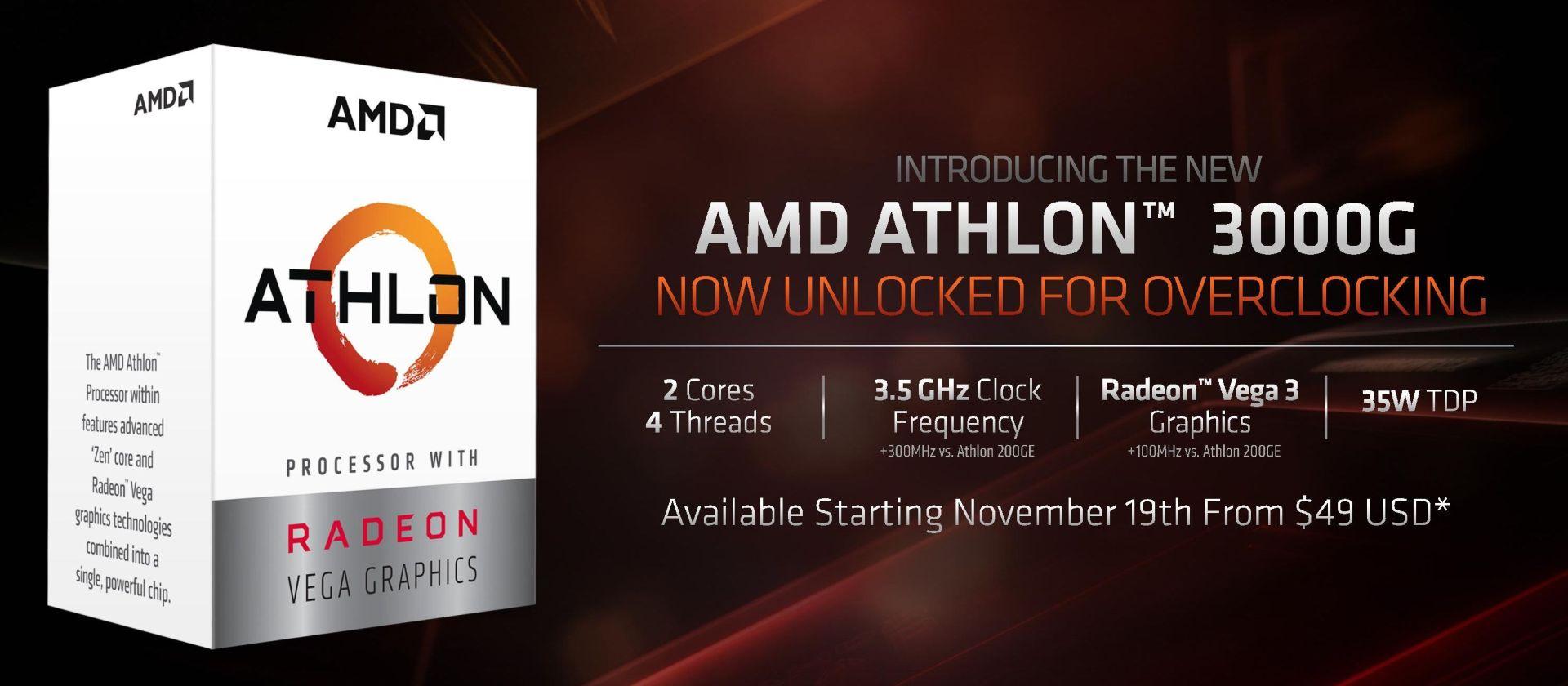 athlon_3000g