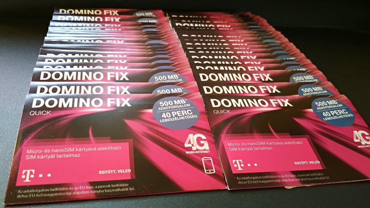 domino_fix