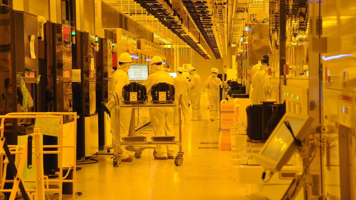 globalfoundries-fab