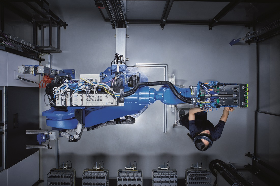 iot_smart_manufacturing