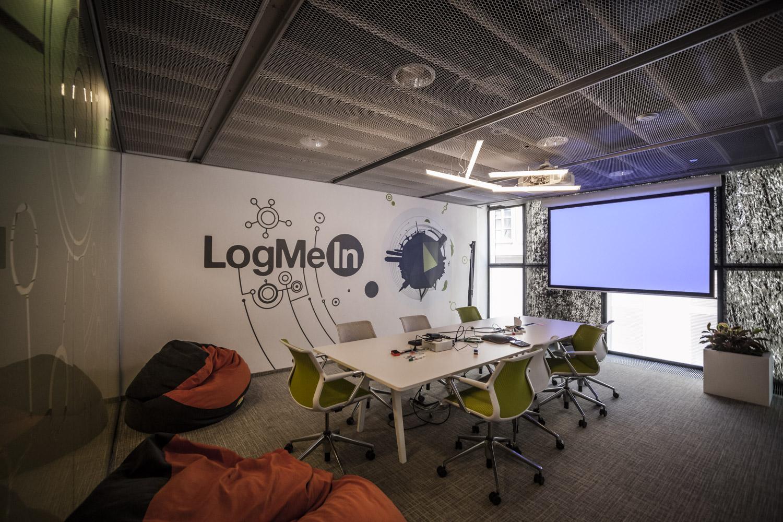 logmein_office