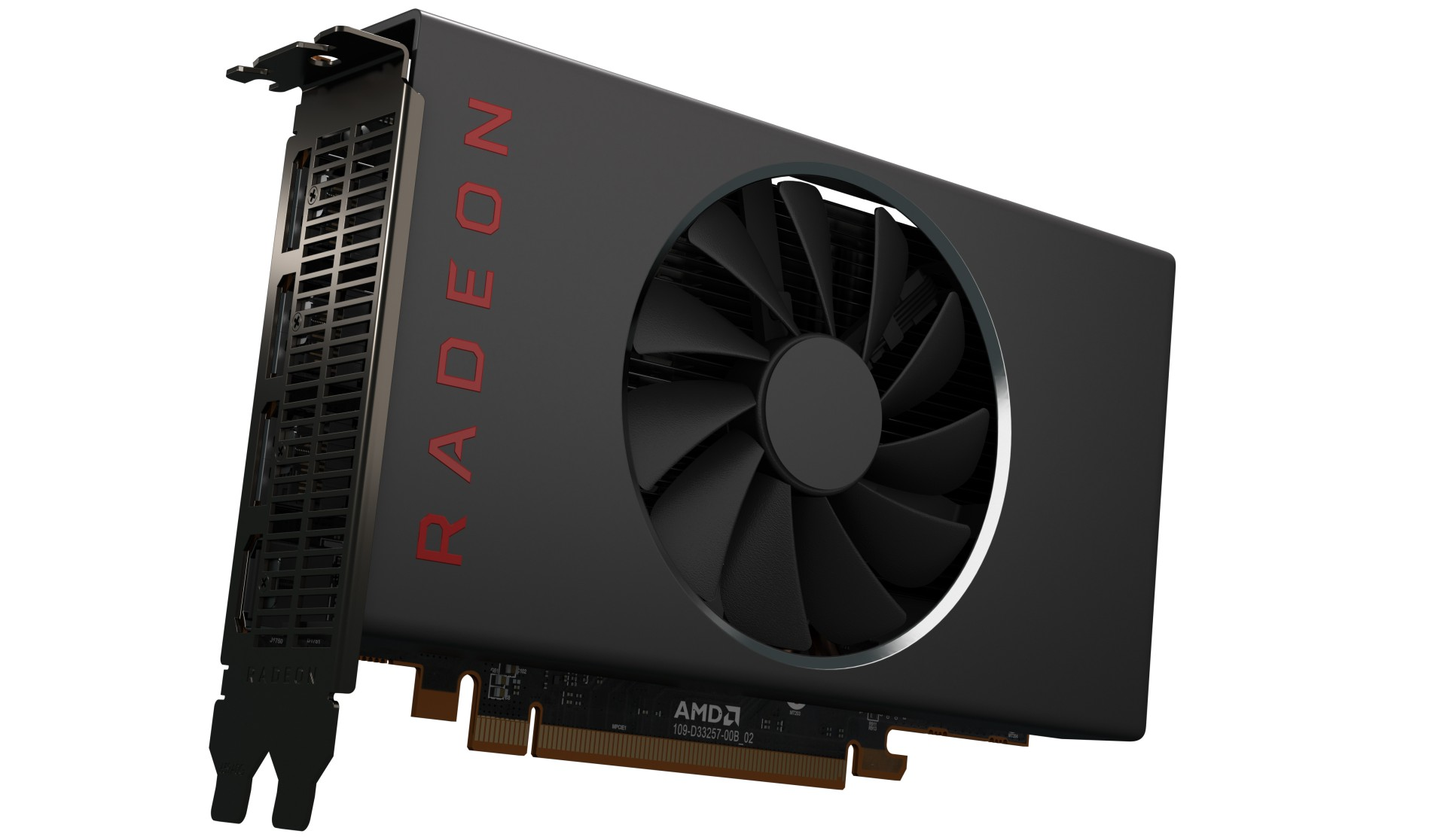 rx5500dt