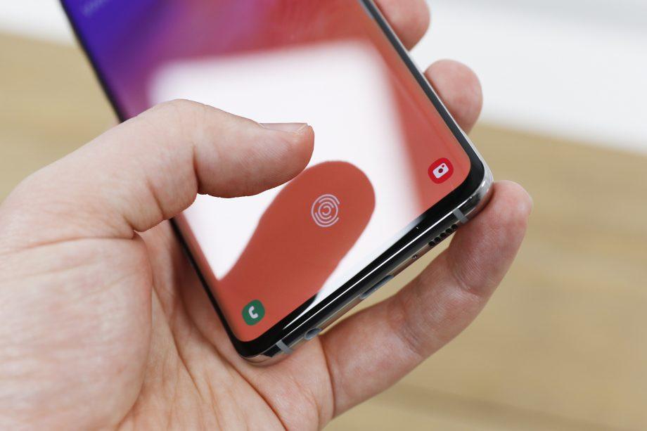 s10_fingerprint