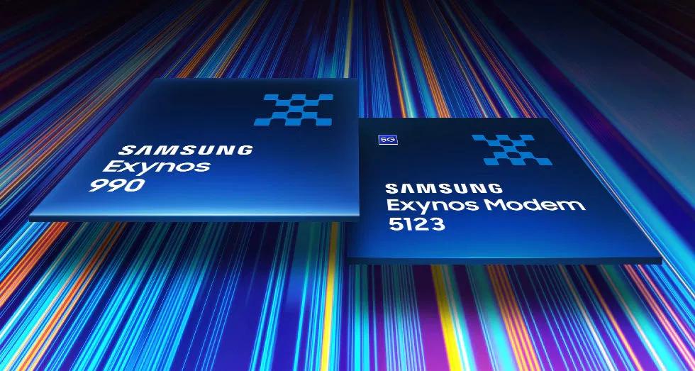 samsung-exynos-990-mod