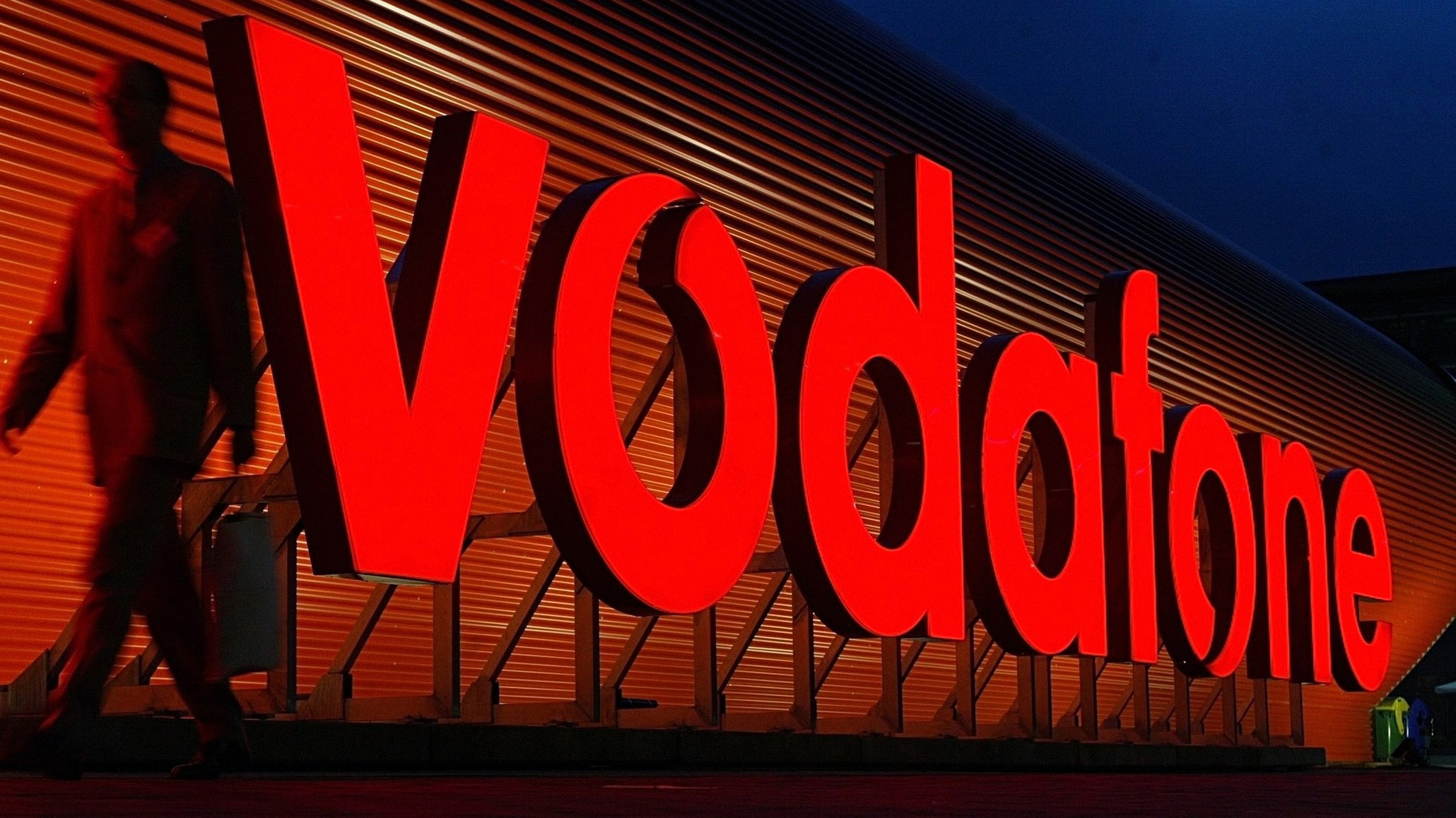 vodafone_night_logo