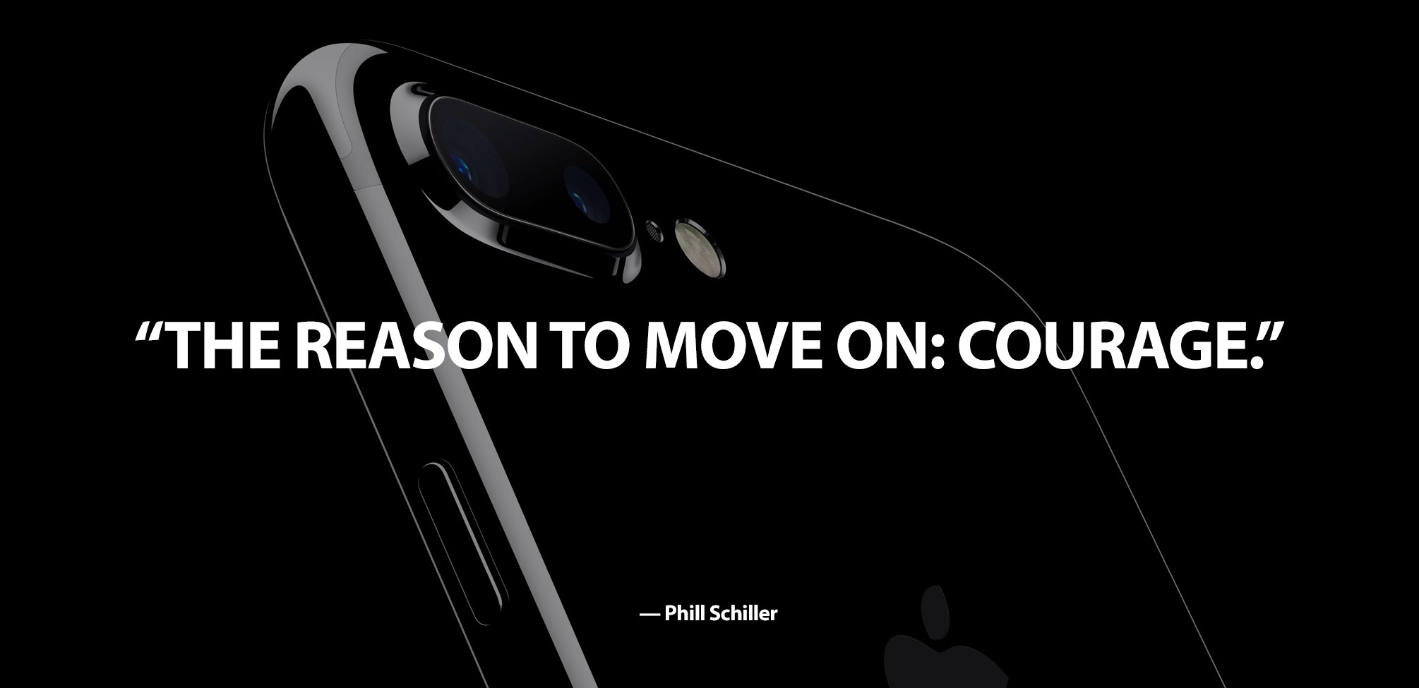 apple_courage