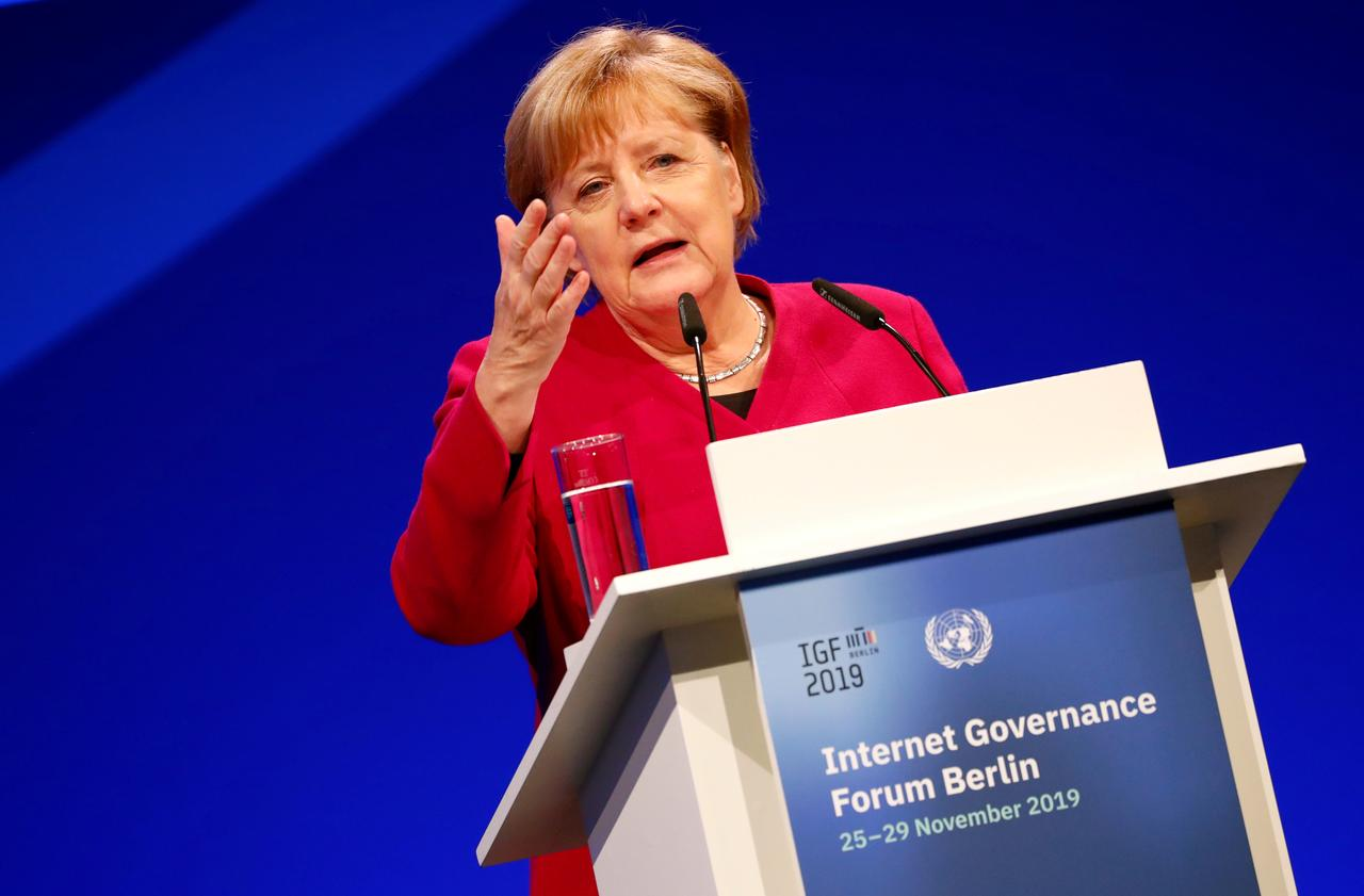 merkel_internet_governance_forum