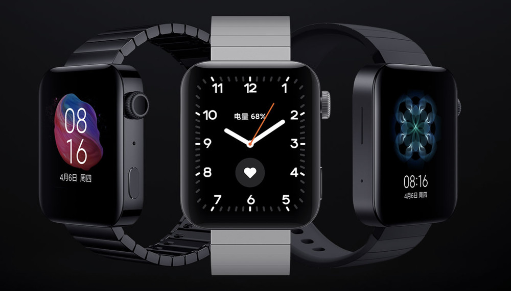 miwatch03