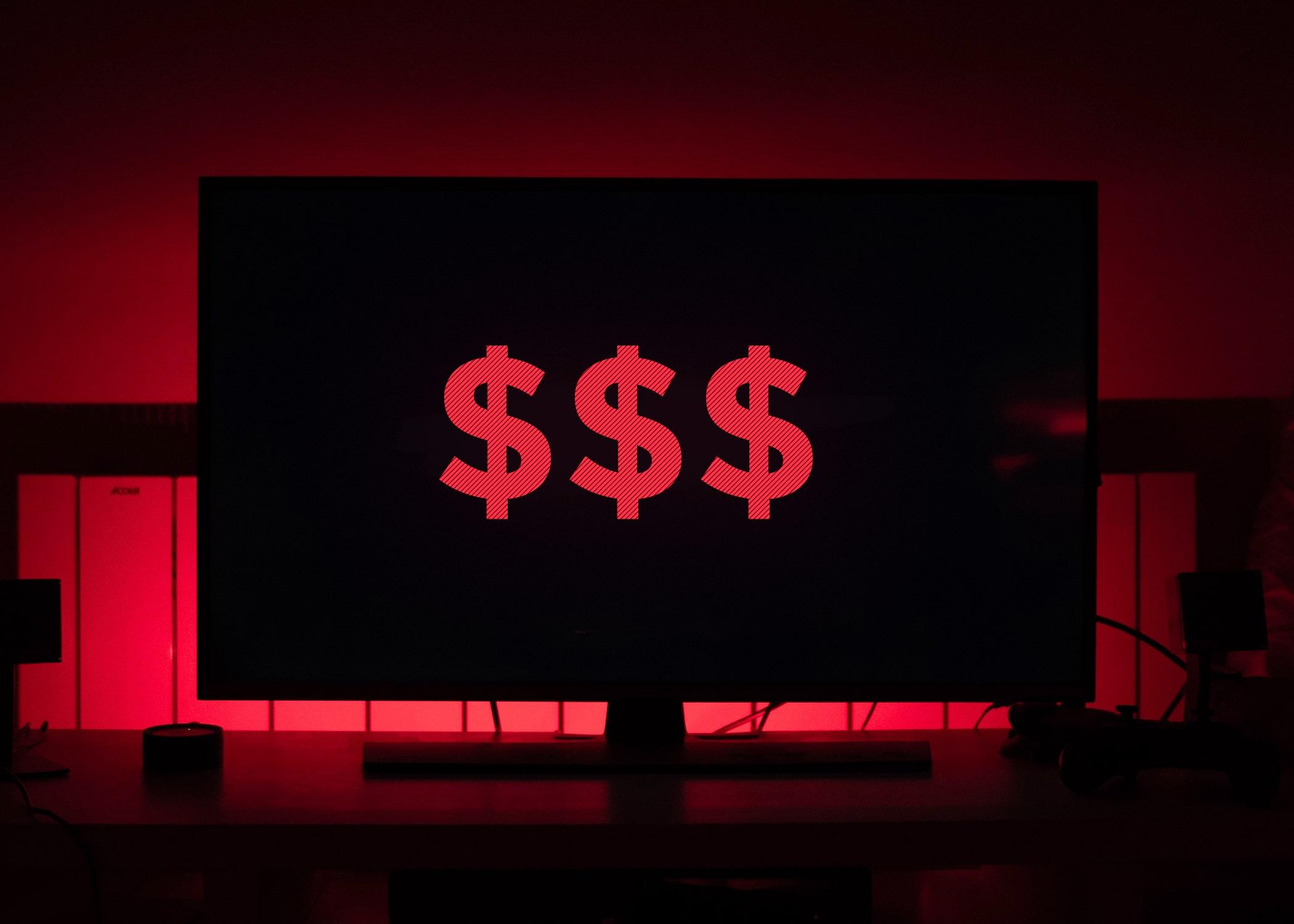 ott_money