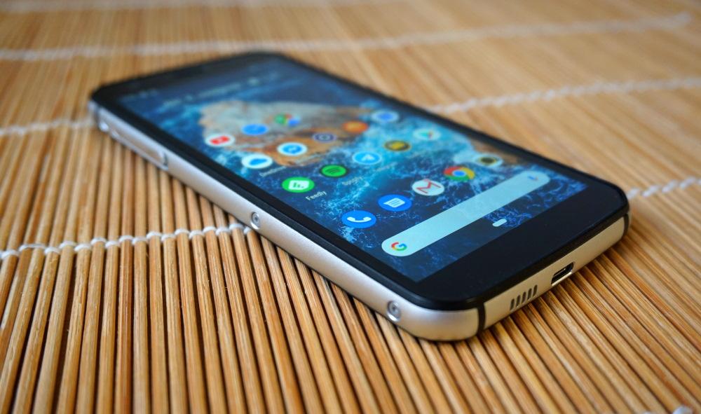Fokozzák a mobil csatlakozási túrát