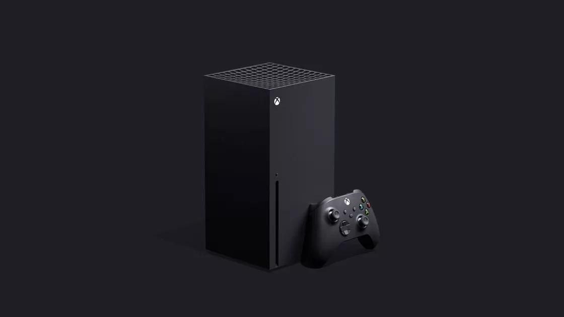 xboxsx01