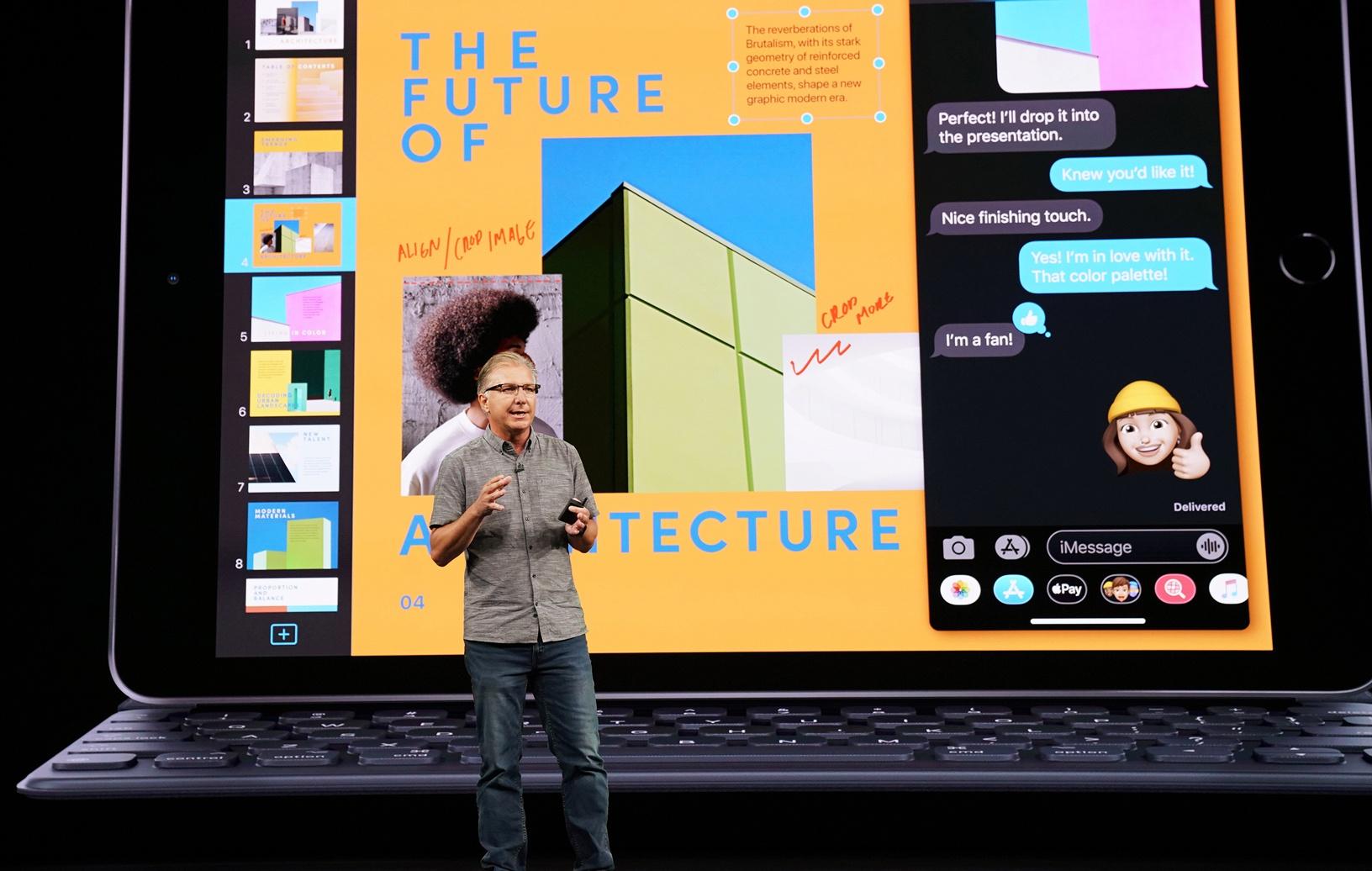 apple_keynote_event_greg-joswiak-unveils-seventh-generation-ipad_091019