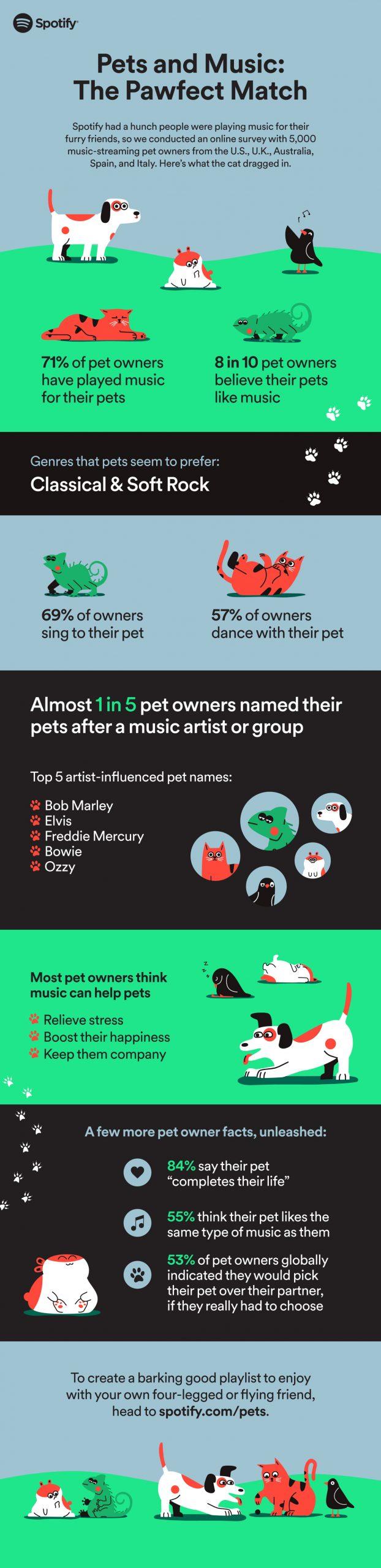 spotify_pet_infografika