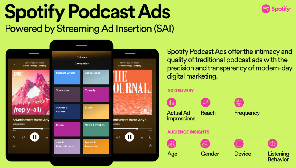 spotify_podcast_ads