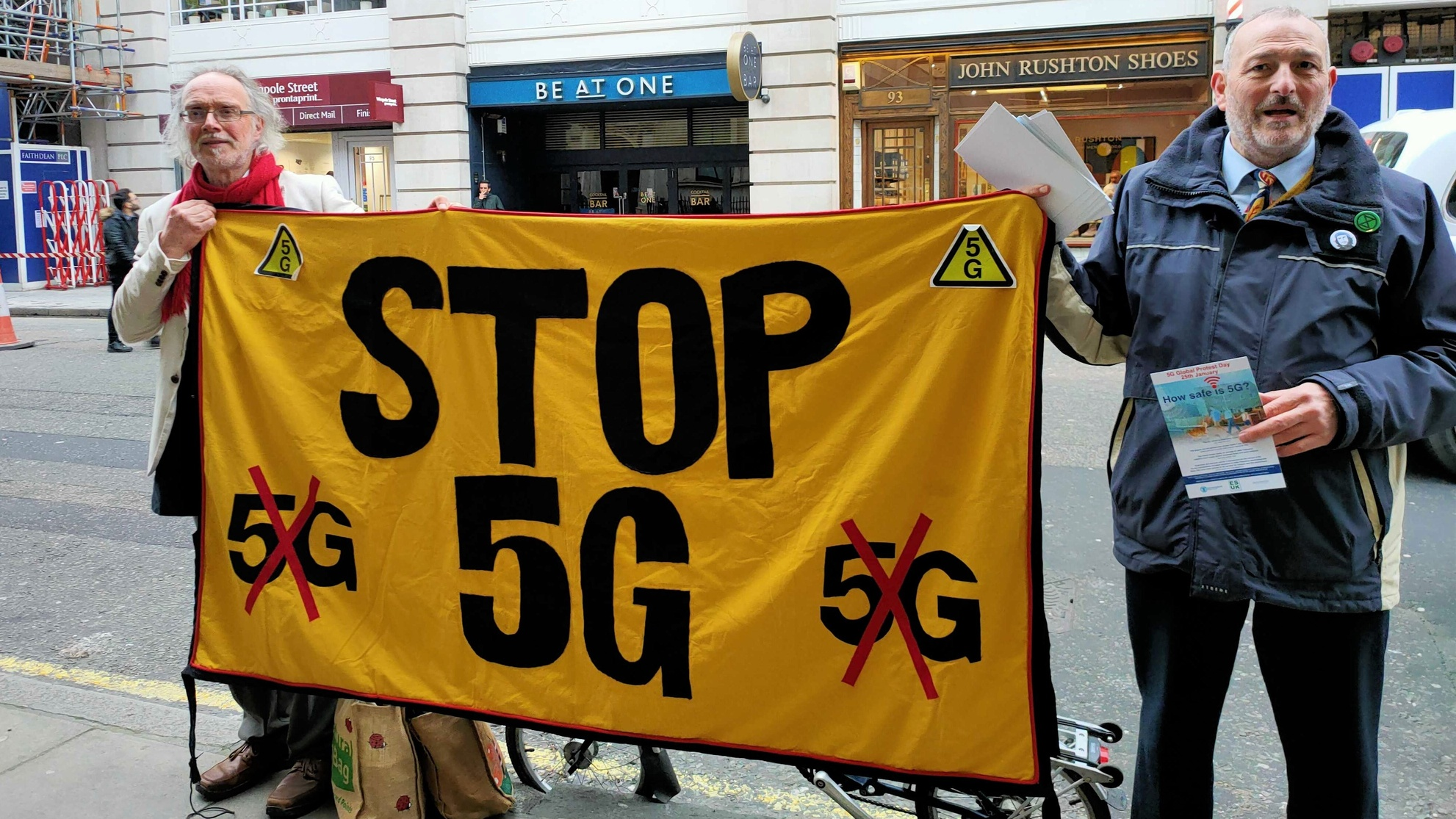 5g_protest