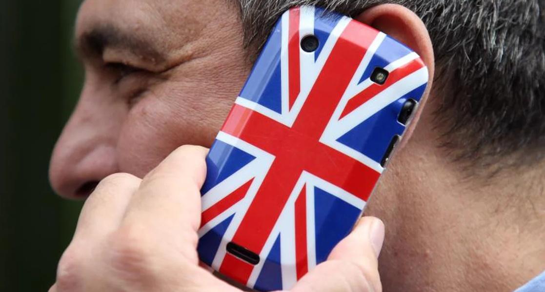 brexit_roaming